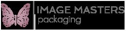IMAGE MASTERS . Packaging
